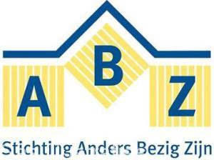 AndersBezigZijn
