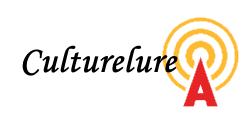 presentator radioprogramma cultuur culturelure avulo